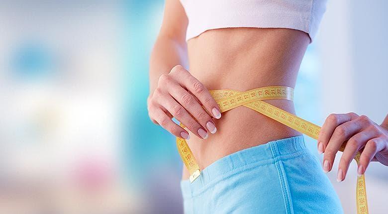 Гербалайф для похудения | Herbalife